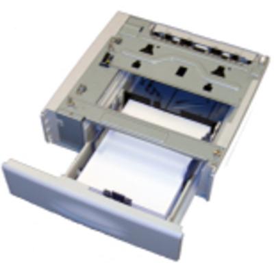 Epson C12C802181 papierlades