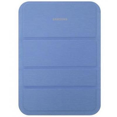 Samsung tablet case: EF-ST210BLEGWW - Blauw