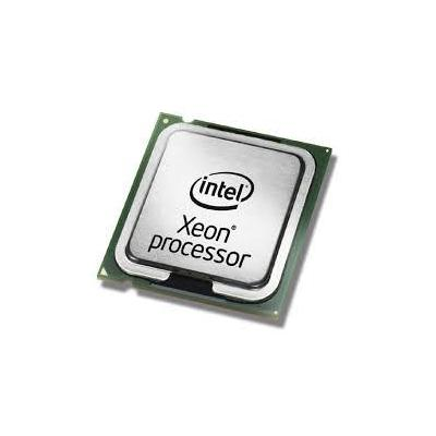 Hewlett Packard Enterprise 728969-B21 processor
