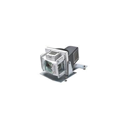 Vivitek Replacement Lamp for D518 Projectielamp