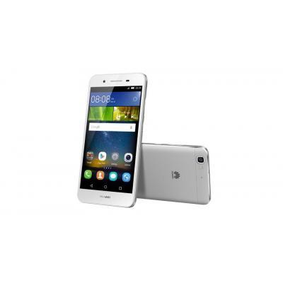 Huawei 51090EVX smartphone