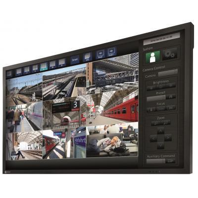 EIZO FDF4627W-IP-BK monitor