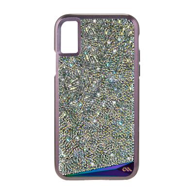 Case-mate CM036276 Mobile phone case