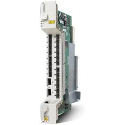 Cisco 15454-GE-XPE