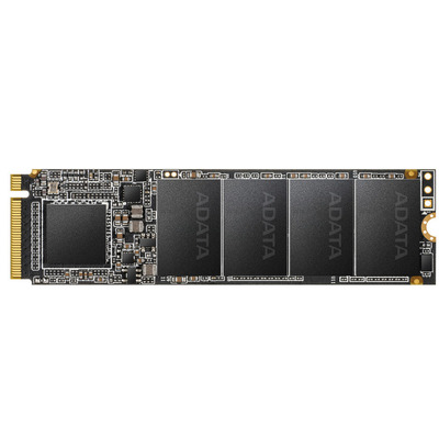 ADATA ASX6000PNP-256GT-C solid-state drives