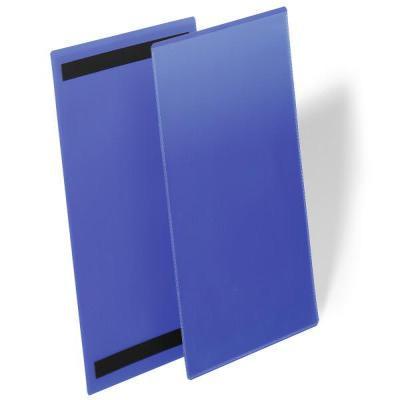Durable Magnetische Documenthouder A4 Staand Formaat