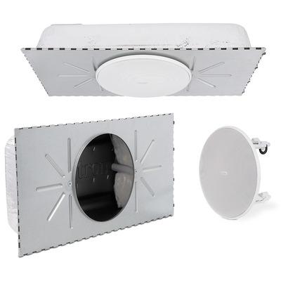 Extron 42-242-03 Waterdichte speakers
