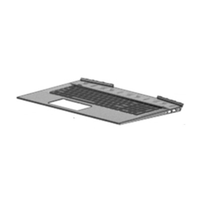 HP L58645-FL1 Notebook reserve-onderdelen