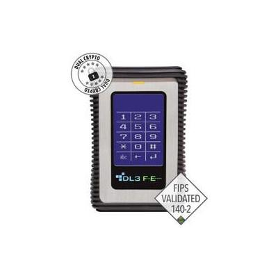 Origin Storage DL1000FESSD data encryption device