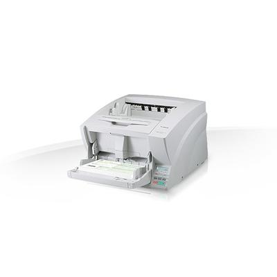Canon scanner: imageFORMULA DR-X10C