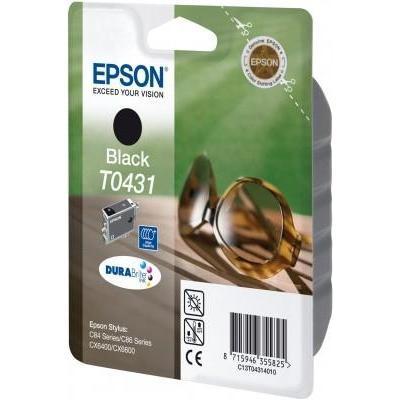 Epson C13T04314010 inktcartridge