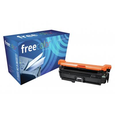 Freecolor 3525B-LY-FRC toner
