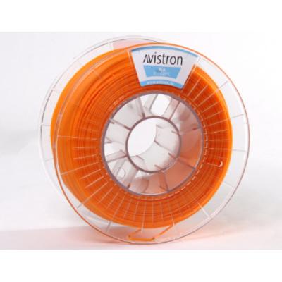 Avistron AV-PLA175-OR 3D printing material - Oranje