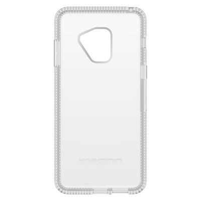 OtterBox Prefix Mobile phone case - Transparant
