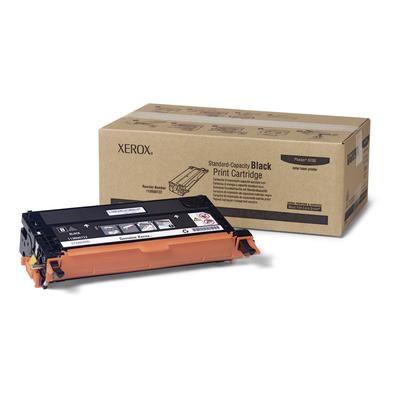 Xerox 113R00722 toner