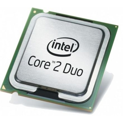 Acer processor: Intel Core 2 Duo T5670