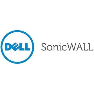 Dell garantie: 5Y 24x7