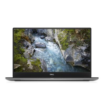 DELL XPS 9570 Laptop - Zilver