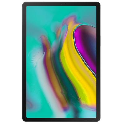 Samsung Galaxy Tab S5e SM-T720N tablet - Zilver