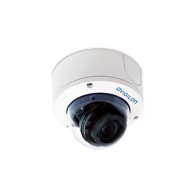 Avigilon H5SL Beveiligingscamera - Grijs