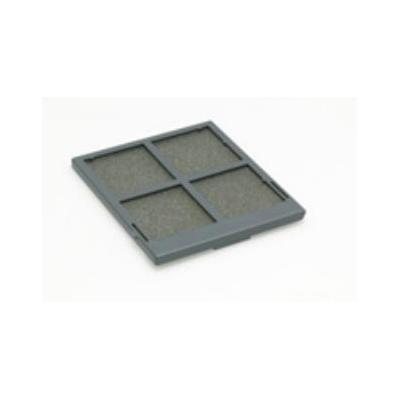 Epson luchtfilter: Luchtfilterset A03 - Zwart