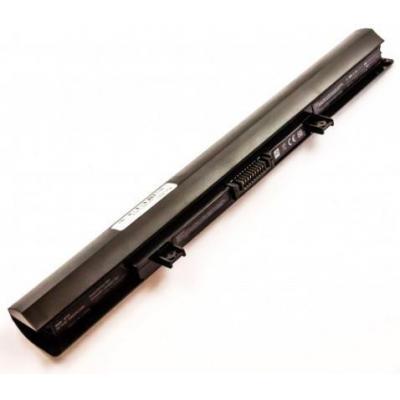 MicroBattery MBI1063 batterij