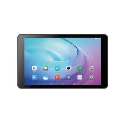 Huawei tablet: MediaPad T2 10.0 Pro - Zwart