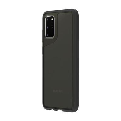 Griffin GSA-020-BLK Mobile phone case