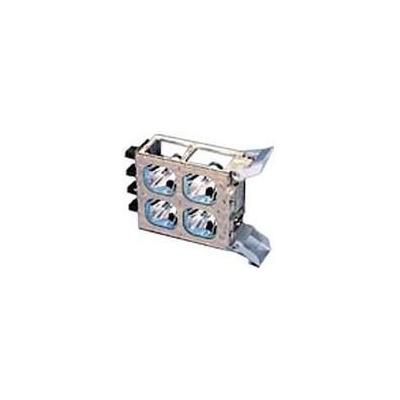 Sony LMP-Q130 Projectielamp