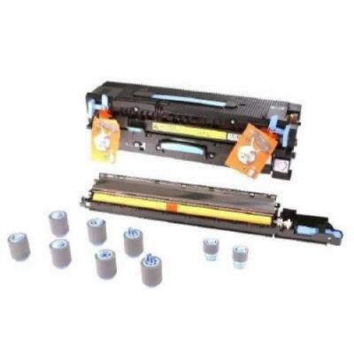 HP Maintenance Kit Refurbished Printerkit - Multi - Refurbished ZG