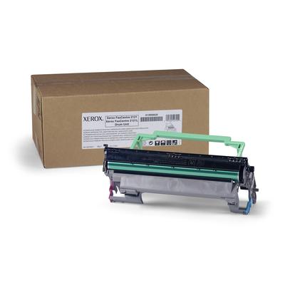 Xerox 013R00628 fuser