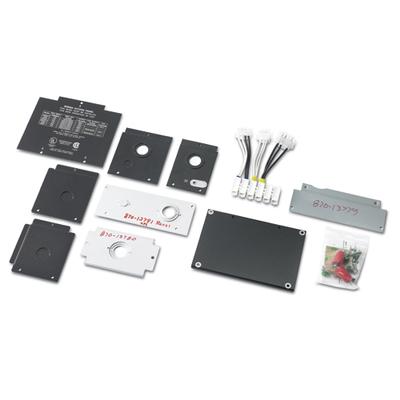 APC Smart-UPS Hardwire Kit Montagekit