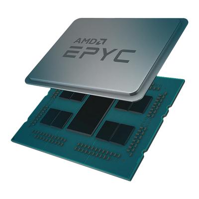 AMD 100-000000139 processoren