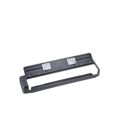 Brother Paper Guide for PJ600 Series Printing equipment spare part - Zwart