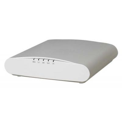 Dell access point: ZoneFlex R610 - Wit