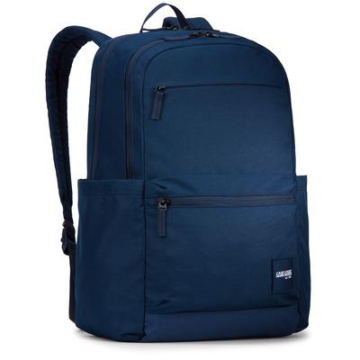 Case Logic CCAM-3116 Dress Blue Rugzak
