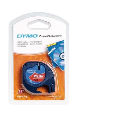 DYMO S0721630 labelprinter tape