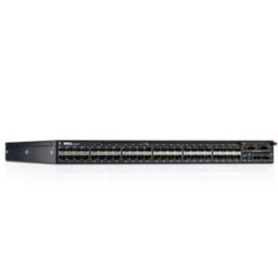 DELL 210-ABVW switch