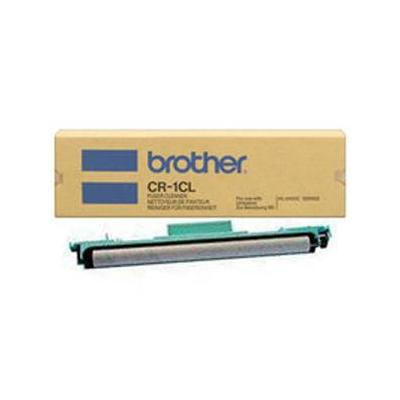Brother CR-1CL Fuser cleaner Fuser reiniger