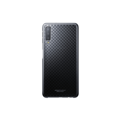 Samsung EF-AA750 Mobile phone case - Zwart
