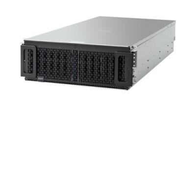 Western Digital 1ES0250 SAN