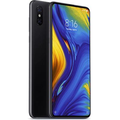 Xiaomi Mi Mix 3 Smartphone - Zwart 128GB