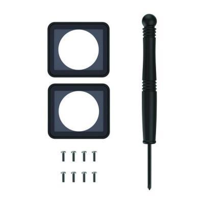 Garmin Lens Repair Kit