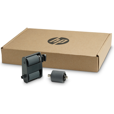 HP J8J95A printer- en scannerkits