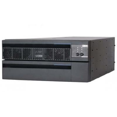 IBM 21304RX UPS