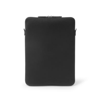 Dicota Ultra Skin PRO Laptoptas
