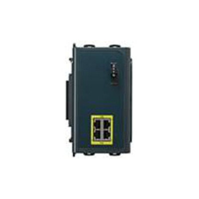 Cisco IEM-3000-4PC netwerk switch module