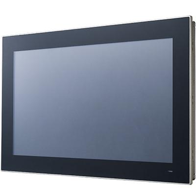 Advantech PPC-3181SW Thin client