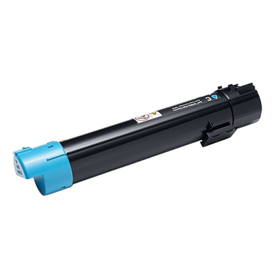 DELL 593-BBCS cartridge
