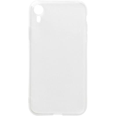 ESTUFF ES671140 Mobile phone case - Transparant
